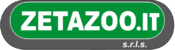 Zetazoo Innovation Technology